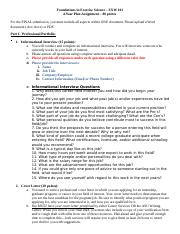 4 Year Plan Assignment_Edit 4(1).docx