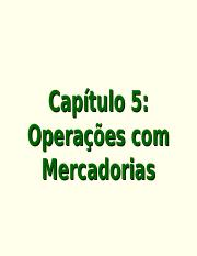 Capitulo_5.ppt