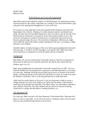 MGMT5900_Midterm_online (2).doc