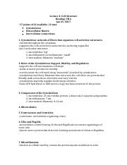 Lecture 4_ch 6