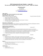 RBS-29_Resume_Template_Current (2).docx