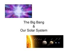 02 Big Bang and our Solar System.pdf