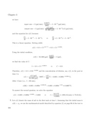 110_pdfsam_math 54 differential equation solutions odd
