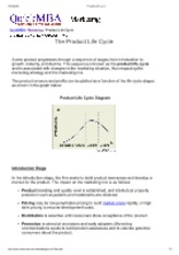 Product Life Cycle.pdf