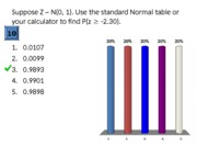 clicker_review_lecunit4_normal