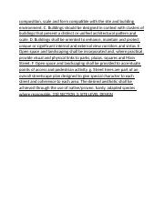 FOR SUSTAINABLE DEVELOPMENT_1022.docx
