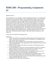 Programming_Assignment_7_Instructions