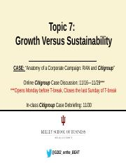Topic_7_ growth vs sustainability