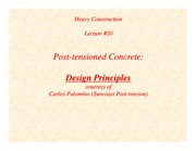 HC-Lecture20-Post-tensioning-Design
