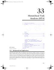 3 HTA in Stanton Hndbk HFM methods ch33