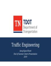 Traffic Engineering ppt-Aung.pptx