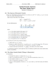 08+Section+Exercise+Answers