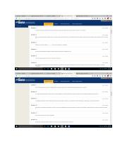 Doc1 Psychology Final
