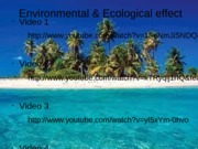 Tourism_planning_management___Sustainabl