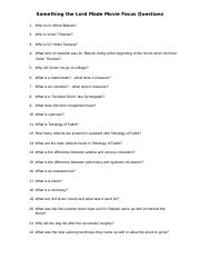Copy_of_405_-_Something_the_Lord_Made_Movie_Focus_Questions