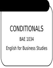 28535_Conditionals PWP
