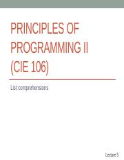 lect_05_list_comprehensions.pptx
