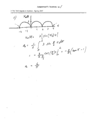 A#07_Solutions-1