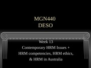 MGN440_-_Contemporary_HR_Issues