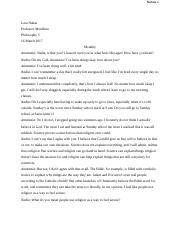 philosophy dialogue paper 1.docx