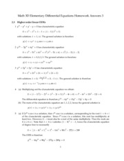 Math 3D Homework 3 Solutions.pdf