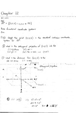 Multivariable Calculus_Chapter 12_Example 1