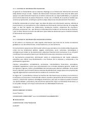 ANALISIS FINANCIERO2.pdf