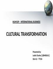 9.Cultural-Transformation.pptx