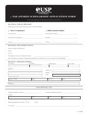 SASPAE_Awards_Scholarship_form.pdf