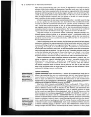 Pages from Organizational Behaviour  3