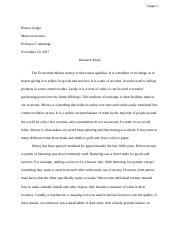 Macro Research Essay.docx