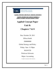 CI06.1 Applied concept paper student sample-015