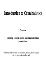 Firearms PowerPoint-Student Copy (1).pptx