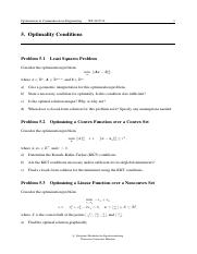 P05-Optimality_Conditions.pdf