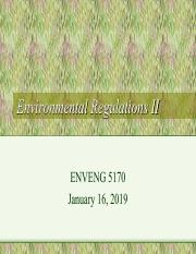 Environmental Regulations II- 1-16-2019.pdf