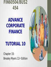 Tutorial 10 Corporate Governance.pptx