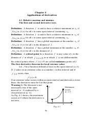 Investigation of function.pdf