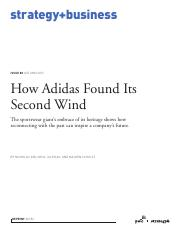 2.2_How_Adidas_Found_Its_Second_Wind