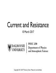 21_current-and-resistance.pdf