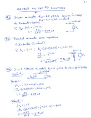 EE4368 HW Set #7 Solutions0