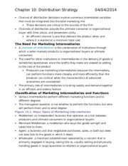 marketing book notes 3.docx