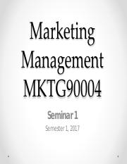Seminar1_WhatIsMarketing_S.pdf