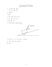 Ch15_review_sheet_solns