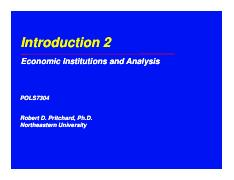 Introduction 2 POLS7304 [Compatibility Mode].pdf