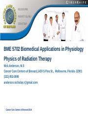 FITBAsic_Radiological_Physics_2014-1.ppt