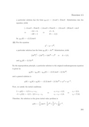 207_pdfsam_math 54 differential equation solutions odd