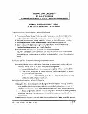 clinical rules agreement.pdf