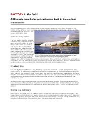 Boeing AOG Article.docx