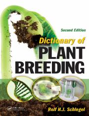 P-breeding dictionary.pdf