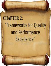 210104074-Frameworks-for-Quality-and-Performance-Excellence.pptx